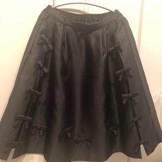 Chesty - chesty☆リボンスカート