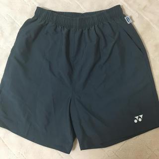 YONEX - Yonex バドミントン テニス パンツ L
