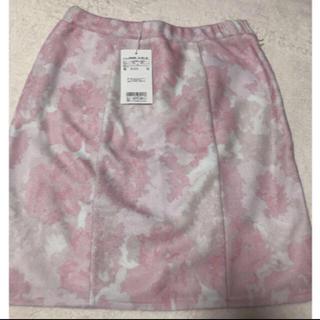 リエンダ(rienda)のrienda❤新品未使用タグ付きミニスカート(ミニスカート)