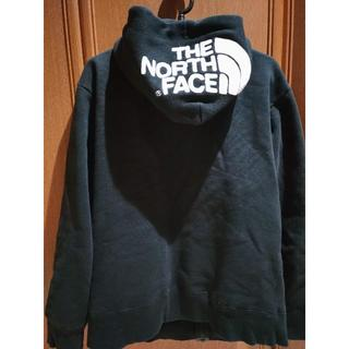 THE NORTH FACE - ノースフェイス REARVIEW FZ FOODIE NT35171 S