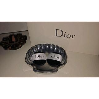 ディオール(Dior)のイヤリング,ピアス(イヤリング)