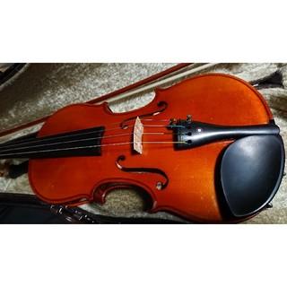 ドイツ製 Roderich Paesold No.804A バイオリン 4/4