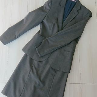 オリヒカ(ORIHICA)のORIHICA セットアップスーツ 7号(スーツ)