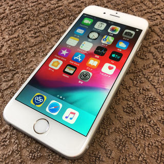 Apple - プリペイド携帯 iPhone 16GB