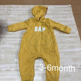 babyGAP - babyGAP ロンパース