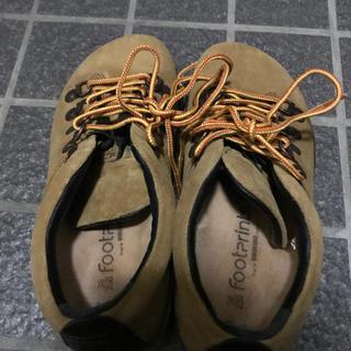 ビルケンシュトック(BIRKENSTOCK)のBIRKENSTOCK ブーツ(ブーツ)