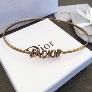 Dior - ★Diorチョーカー