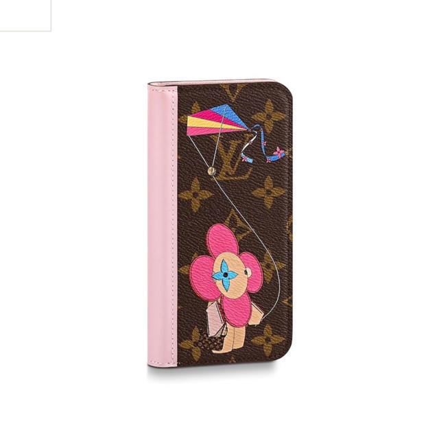 ミュウミュウ iPhone 11 ケース 手帳型 - ディズニー アイフォーン7 ケース 手帳型,EJAqSVQbIU