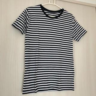 ユナイテッドアローズ(UNITED ARROWS)の【mens】UNITED ARROWS  Tシャツ(Tシャツ/カットソー(半袖/袖なし))