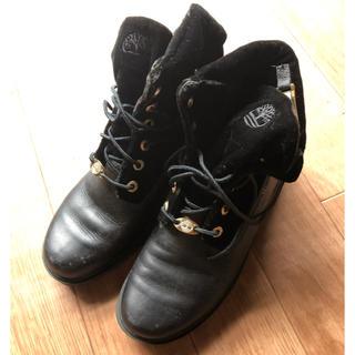 ティンバーランド(Timberland)のティンバーランド 靴(スニーカー)