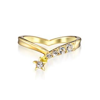 スタージュエリー(STAR JEWELRY)のstar jewelry リング(リング(指輪))