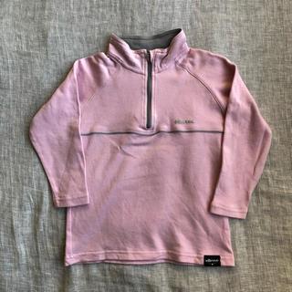 エレッセ(ellesse)のスキーインナー 110cm(Tシャツ/カットソー)