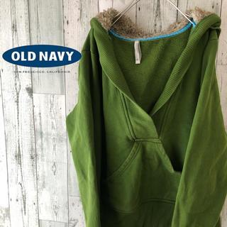 Old Navy - ★old navy ★ ファートレーナー
