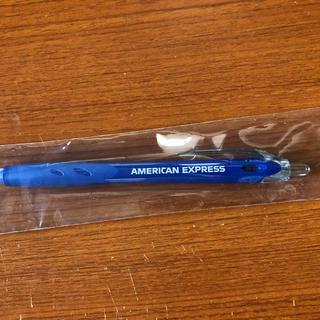 エーエヌエー(ゼンニッポンクウユ)(ANA(全日本空輸))の新品未使用 ANAボールペン(ペン/マーカー)