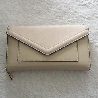 フェリシモ(FELISSIMO)の長財布(財布)