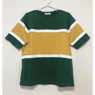 WEGO - Tシャツ 2枚セット