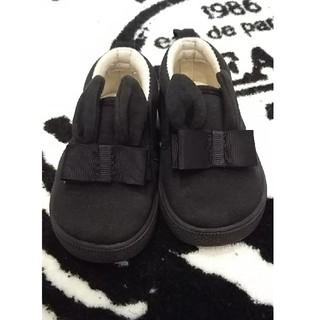 アカチャンホンポ - アカチャンホンポ ベビー靴
