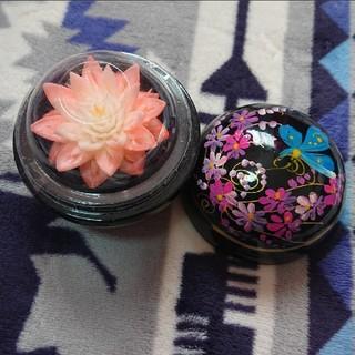 タイ 香り付き石鹸 新品❣