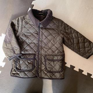 エイチアンドエム(H&M)のH&M エイチアンドエム ジャケットコート 男の子 女の子 100(ジャケット/上着)
