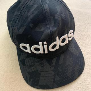 adidas - adidas アディダス ハット/帽子