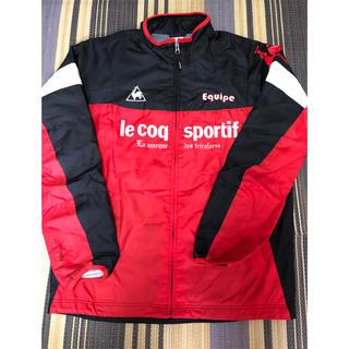 le coq sportif - ウインドブレーカー