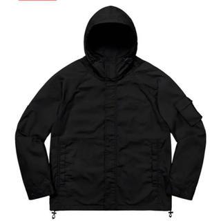 Supreme - 定価以下 L supreme  Cotton Field Jacket