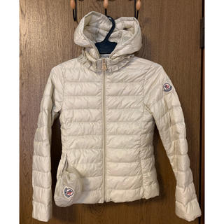 MONCLER - モンクレール★ダウン★キッズ
