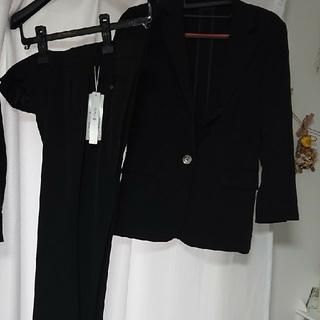 スーツカンパニー(THE SUIT COMPANY)のスーツカンパニーセットアップ(スーツ)
