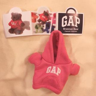 ギャップ(GAP)のGAP 店舗限定 ガチャ bear(キャラクターグッズ)