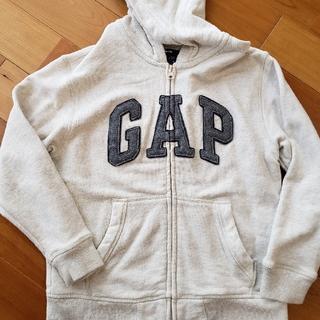 GAP Kids - GAP KIDS パーカー130