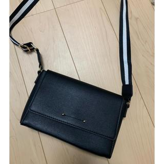しまむら - ショルダーバッグ お財布ショルダー