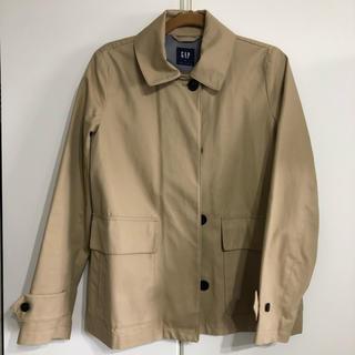 ギャップ(GAP)のジャケット GAP(テーラードジャケット)