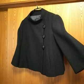 CLATHAS - クレイサス  CLATHAS  ジャケット コート ショートジャケット