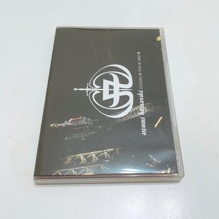 浜崎あゆみ STADIUM TOUR 2002(ミュージック)
