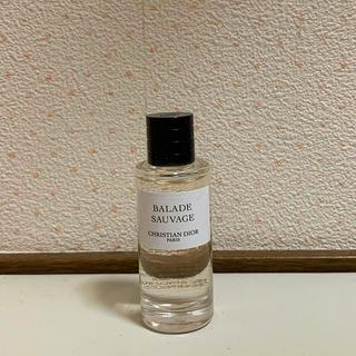 Dior - ラコレクション