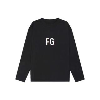 フィアオブゴッド(FEAR OF GOD)のfear of God FG(Tシャツ/カットソー(七分/長袖))