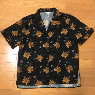 moussy - MOUSSY シャツ