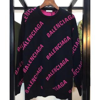 Balenciaga - ニット 美品