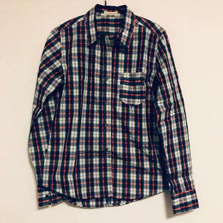 JOURNAL STANDARD - ジャーナルスタンダード チェックシャツ