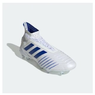 adidas - プレデター 19+ FG/AG