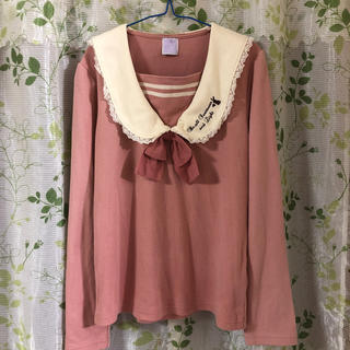 アクシーズファム(axes femme)のmhk様専用♬アクシーズファム 150(Tシャツ/カットソー)