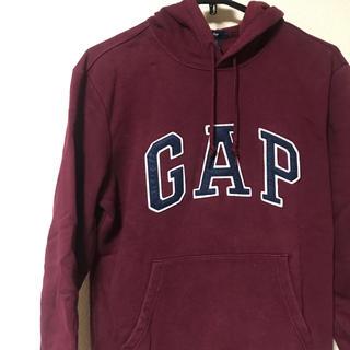 GAP - ギャップパーカー