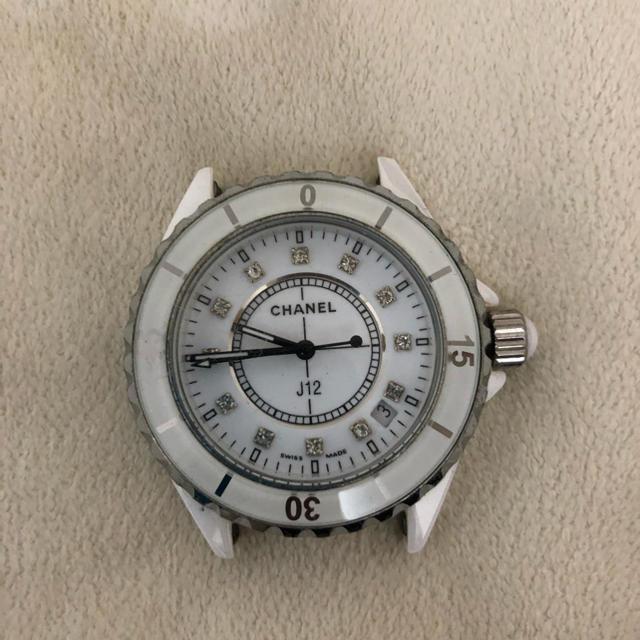 腕時計の通販