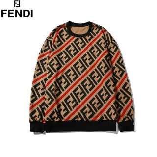 FENDI - 新品パーカー 男女兼用