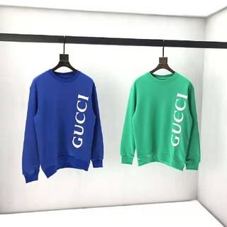 Gucci - 秋冬新品 セーター オシャレ男女兼用