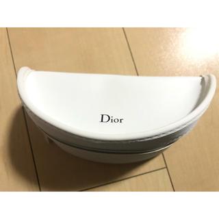 Dior - #Diorサングラスケース