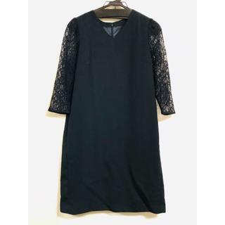 ユナイテッドアローズ(UNITED ARROWS)のドレス(その他ドレス)