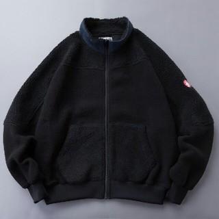 BEAMS - CAVEMPT C.E ジャケット ブルゾン  S
