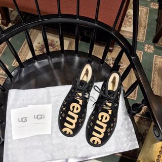 UGG - UGG ムートン ブーツ