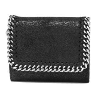 ステラマッカートニー(Stella McCartney)の専用:ステラマッカートニー財布(財布)